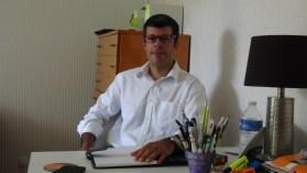 Philippe PECORILLA Praticien en Hypnose, PNL et Coach - Révélateur d'efficacité personnelle