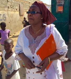 Fatou-Vanne1