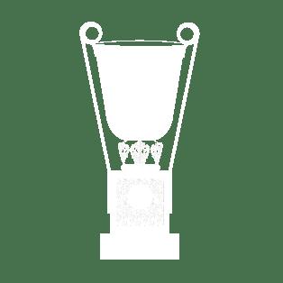 Coppa Cicogna
