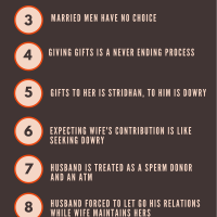Top 12 reasons why Indian men do not want to marry