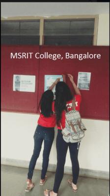 msrit-college-bangalore