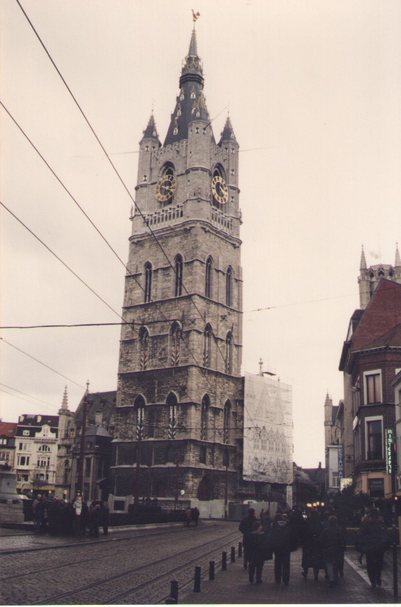 Ghent2000 11