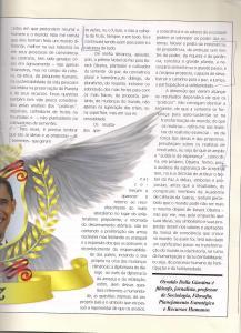 artigo obama 002