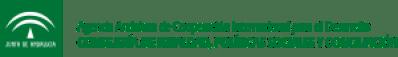 logo_aacid_cipsco_color
