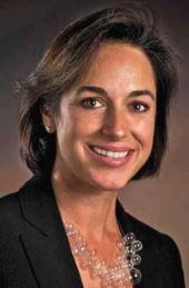 Dr. Karen DeSalvo
