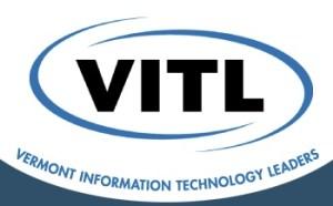Vermont IT Leaders logo