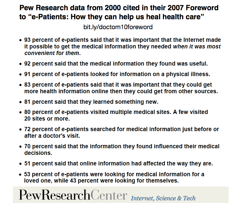 statistics for healthcare research