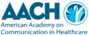 AACH logo