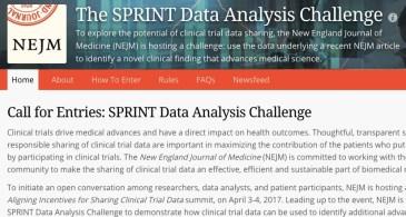 nejm-sprint-challenge-page