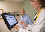 Introducing the Patient-Centered Clinical Decision Support-Learning Network