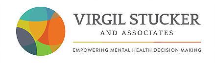 Virgil Stucker