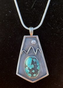 Read more about the article Subliminal to Sublime Exhibit: Colorado Metalsmithing Association
