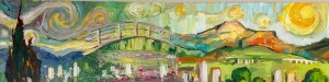 Read more about the article pARTiculars Artist Wins AWARD FOR MURAL IN CHICAGO