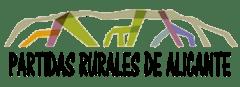 partidas-rurales-alicante