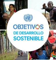 desarrollo-sostenible