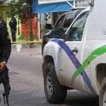 Jalisco: Número 12 a nivel nacional en policías asesinados