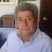 Andrés Gómez Rosales