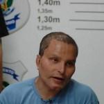 'El Chapo' entregaba mi cocaína a E.U en una semana, le decíamos 'El Rápido': 'Chupeta