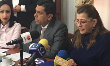 Avanza desaparición del IJM a pesar de la inconformidad de activistas y políticos