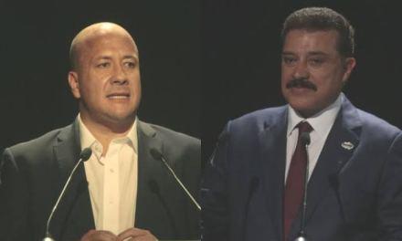 Disputa Alfaro-Lomelí afecta a la población mayor de Jalisco
