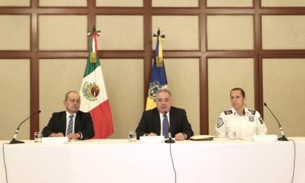 Casi 3 mil infracciones y 638 motocicletas retiradas por operativo vial en Jalisco