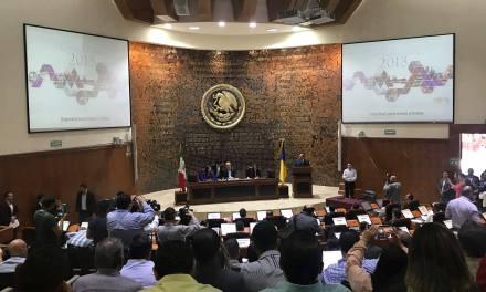 La insaciable voracidad de los diputados de Jalisco