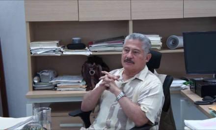 Exfiscal de Puerto Vallarta acusado de abuso de autoridad y falsificación