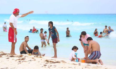 72% de los mexicanos no vacaciona en Semana Santa: Parametría