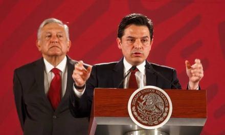 """El IMSS """"puede representar una situación grave"""": Robledo"""