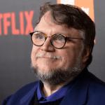 Ofrece Guillermo del Toro visita guiada a su exposición en Musa