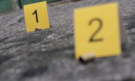Enfrentamiento a balazos en Tlajomulco: dos detenidos