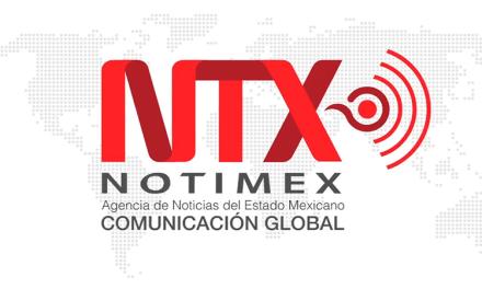 Más de 7.5 mdp para dos corresponsales de Notimex: Reporte Índigo