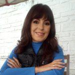 Josefina Real