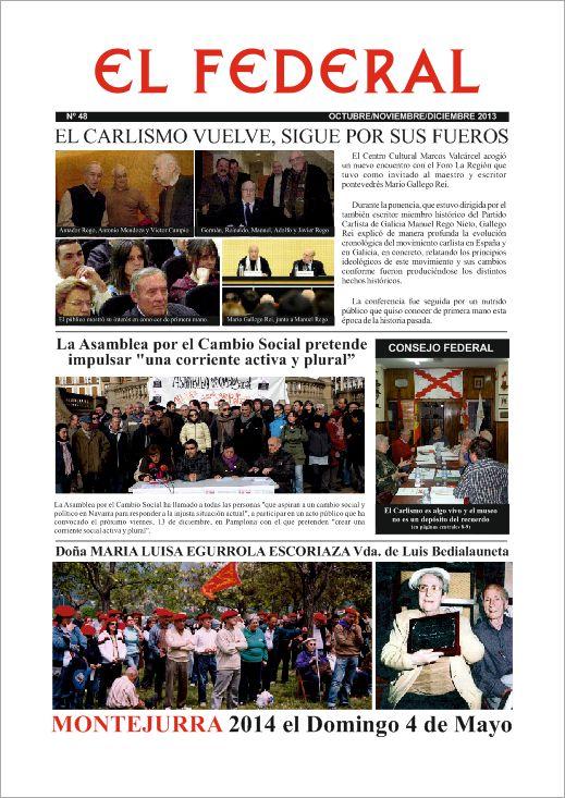 portada_el federal_nº48