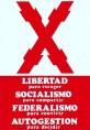 P. Carlista Lema 1979
