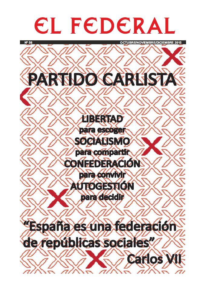 el_Federal_56_portada