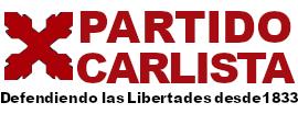Carlismo Partido Carlista