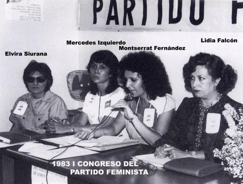 primer-congreso-del-partido-feminista
