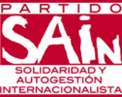 Solidaridad y Autogesión internacionalista