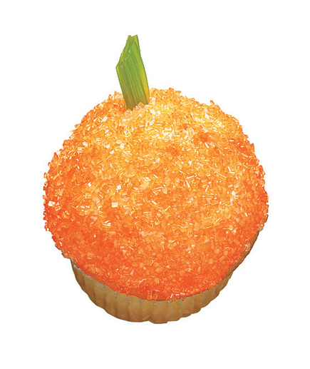 Halloween Cupcake Ideas 03
