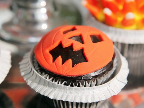 Halloween Cupcake Ideas 05