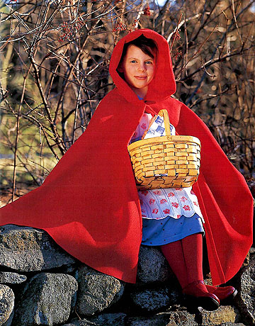 little-red-riding-hood-halloween-costume-for-kids