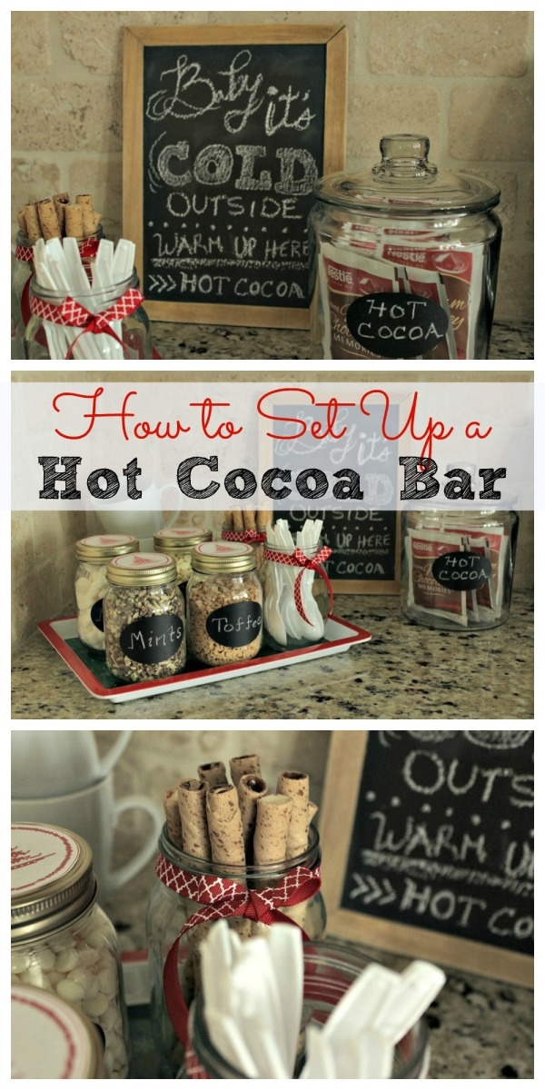 How to Set Up a Hot Cocoa Bar 07