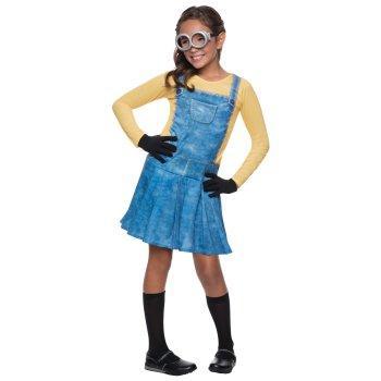 Girl Minions Costume-01