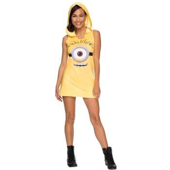 minion costumes for adults-02