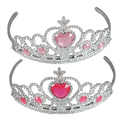Princess tiara-02