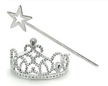 Princess tiara-03