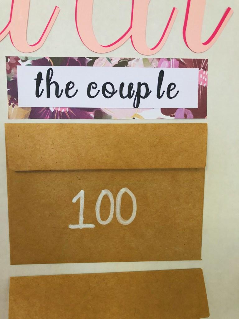 Bridal Shower Jeopardy Questions Diy Board Ideas Parties By Tanea