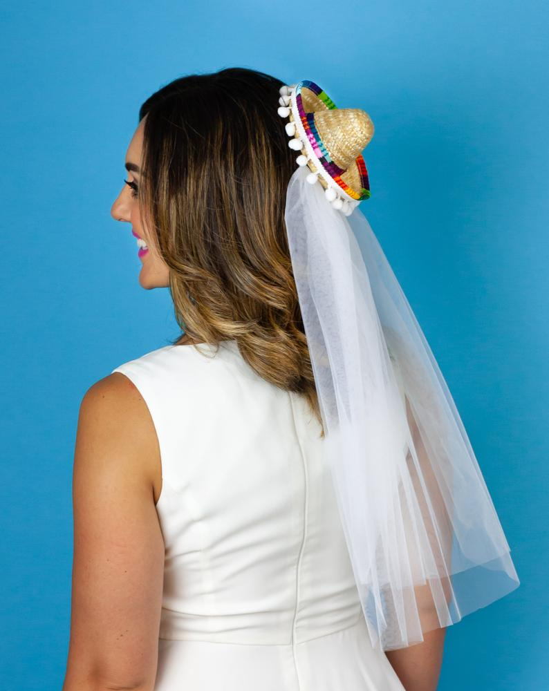 Planning a Final Fiesta Bachelorette Party or Bridal Shower? Search no further: the ultimate final fiesta product guide is here! Click through to read all of the bridal shower and bachelorette party ideas. #bridalshower #finalfiesta #bacheloretteparty