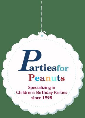 Kids Birthday Party Near Me Kids Birthday Party Entertainment New Jersey Nj